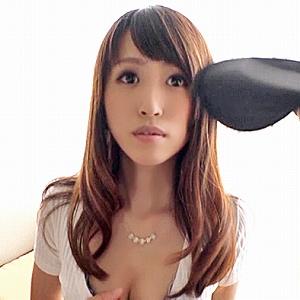 by あんあん